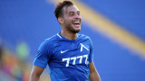 Левски обяви трансферната сума на Давиде Мариани