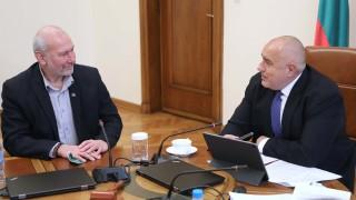 Дават 1,8 млн. лв. за развитието на археологията в България