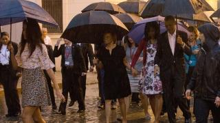 Повечето американци искат отмяна на ембаргото срещу Куба