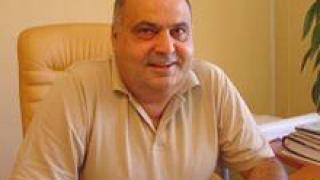 Отричат връзка между убийствата на Георги Илиев и Димитър Янков