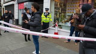 Няма пострадали българи при нападението в Лондон