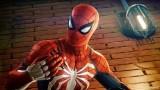 Marvel's Spider-Man: Miles Morales, Insomniac Games и ще бъде ли продължение на първата играта за Спайдърмен