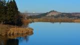 Осем от 11 язовира в Сливенско са потенциално опасни