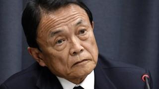Политическото бъдеще на японския премиер Абе е под въпрос