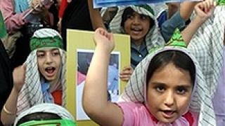 Хизбула: От Израел се заблуждават, не са пленили наши хора