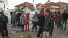 Циганите са обучени да източват държавата, смята социален работник