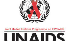 Международен ден за съпричастност с болните от СПИН