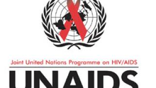 53 нови ХИВ-позитивни у нас за тази година