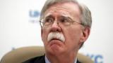 Русия се размина с нови американски санкции