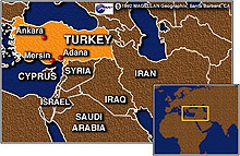 Членството на Турция в ЕС под заплаха след победата на Саркози