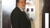 Рашидов обеща да има пари за театрите до края на годината