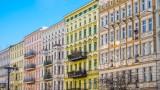 Защо германците не купуват имоти въпреки ниските лихви?
