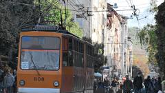 Градският транспорт се връща към зимно разписание от 16 септември