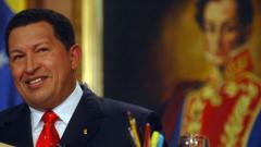 Уго Чавес се готви за Боливарски социализъм