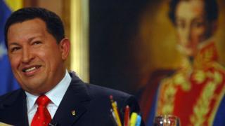 Чавес отново ще се лекува в Куба
