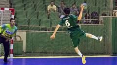 Българският национален отбор по хандбал ще играе в квалификациите за Евро 2022