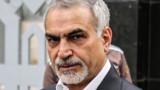 Пет години затвор за брата на иранския президент Хасан Рохани