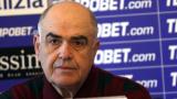Стефан Грозданов: Победата за Локо ще е равна на 6 точки
