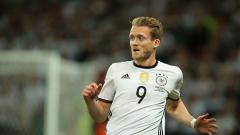 Дортмунд с нов звезден трансфер!