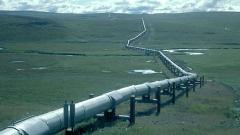 Стартира реализацията на газопровода ТАНАП