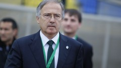 Дерменджиев: Играхме изключително слабо