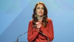 Нова Зеландия може да затвори границите през по-голямата част от годината