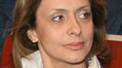 Н. Михайлова: Искаме повече от 2-ма депутати в ЕП