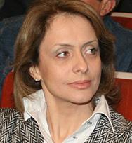Н. Михайлова: Десните трябва да имат обща програма за управление