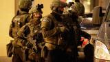 18-годишен иранец е стрелецът, избил хората в Мюнхен