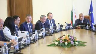 Отпускат 35 млн. лв. за подобряване на инфраструктурата в общините