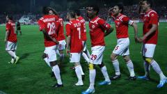 Левски става по-силен с бивша звезда на ЦСКА