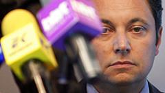 Янев: ГЕРБ замисля, изпълняват ренегатите от РЗС