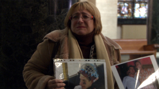 """Майките от """"Соло"""": Свършва справедливостта, но идва възмездието"""