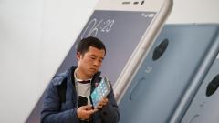 Забравете за Huawei. Други китайски смартфони се канят да завладеят Европа