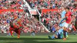 Пропаднаха предложенията за реформа в английския футбол