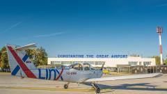 Сърбия дава €5 милиона на авиокомпании, за да пуснат полети от Ниш до 12 държави в Европа