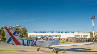 Сърбия дава €5 милиона на авиокомпании, за да пуснат полети от Ниш до 12...