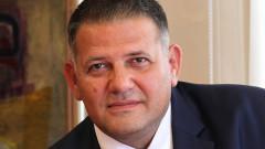Живко Тодоров е новият изпълнителен директор на ББР