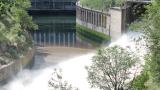 МОСВ ограничи ползването на вода от четири язовира