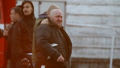 Руснакът Максим Тук осъден, вижте наказанието му