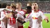Кевин Кампл: Чрез Лигата на нациите е по-лесно да се класираш за Европейско първенство