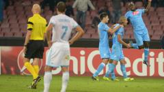 Ас на Наполи остава верен на тима, отказа трансфер във Висшата лига