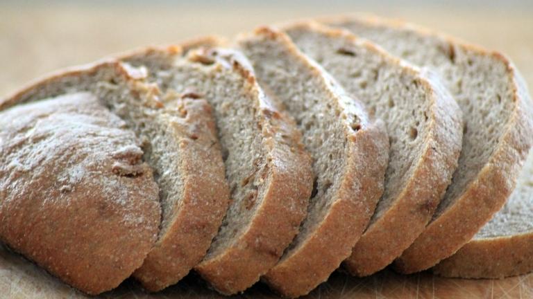 Хлябът поскъпна в няколко града