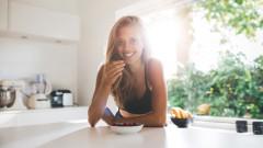 Храните, от които можем да ядем колкото си искаме