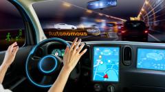 40 държави изискват автоматична спирачна система в новите коли