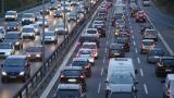 Германия инвестира в транспортната мрежа €270 милиарда