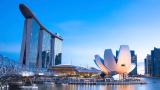 Цената на имотите в Сингапур пада за 15-о поредно тримесечие