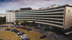 Международен гигант в хотелската индустрия отвори първия си обект в България (СНИМКИ)