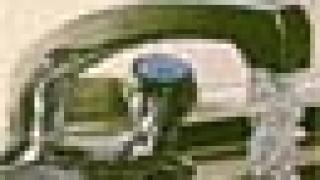 Вода за 140 хил.лв. открадната в София за 6 месеца