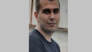 В Агенцията за българите в чужбина забавили 20 000 преписки; Детеубиецът минал психотест през 2014 г. заради пистолета си